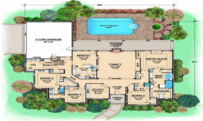 Sims House Plans Fancy Bedroom Floor Plan