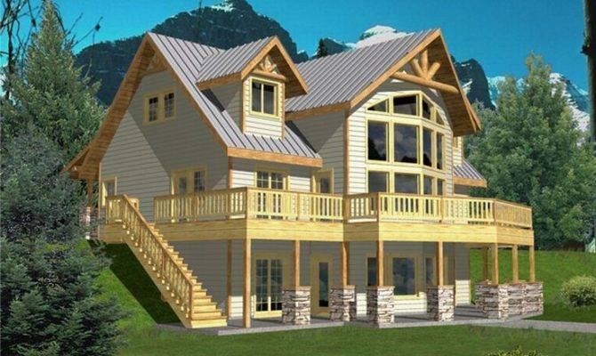 Sims House Plans Ideas Plan Find Unique