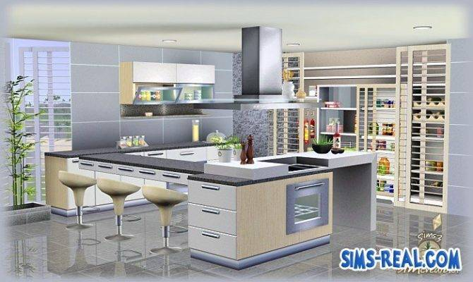 Sims Pets Furniture Objects Clio Views