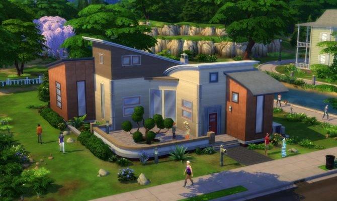 Sims Review Toying Emotions Shacknews