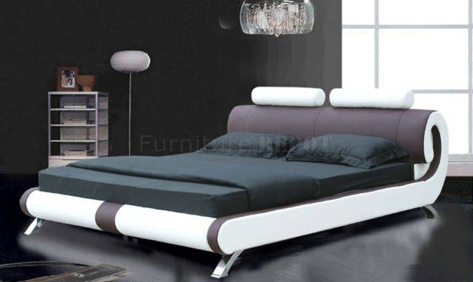 Single Bed Designs Catalogue Simple Modern Design