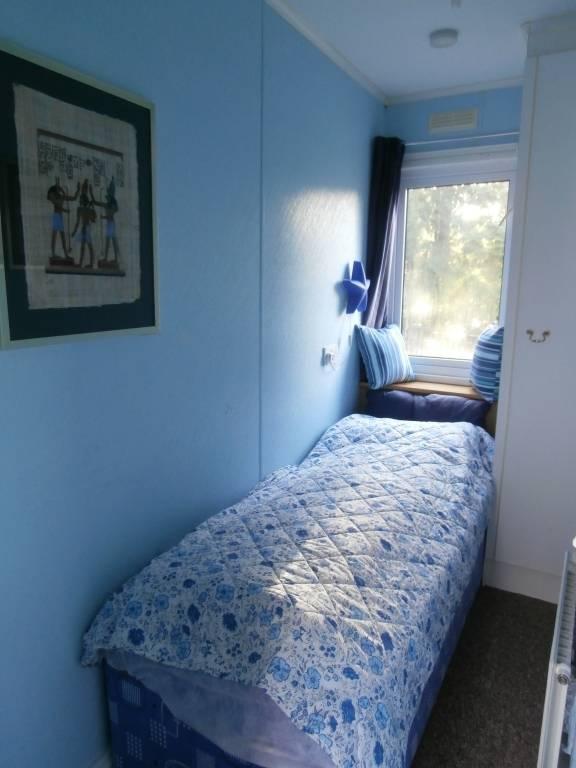 Single Bedroom Design Ideas Decorating House Plans 152926