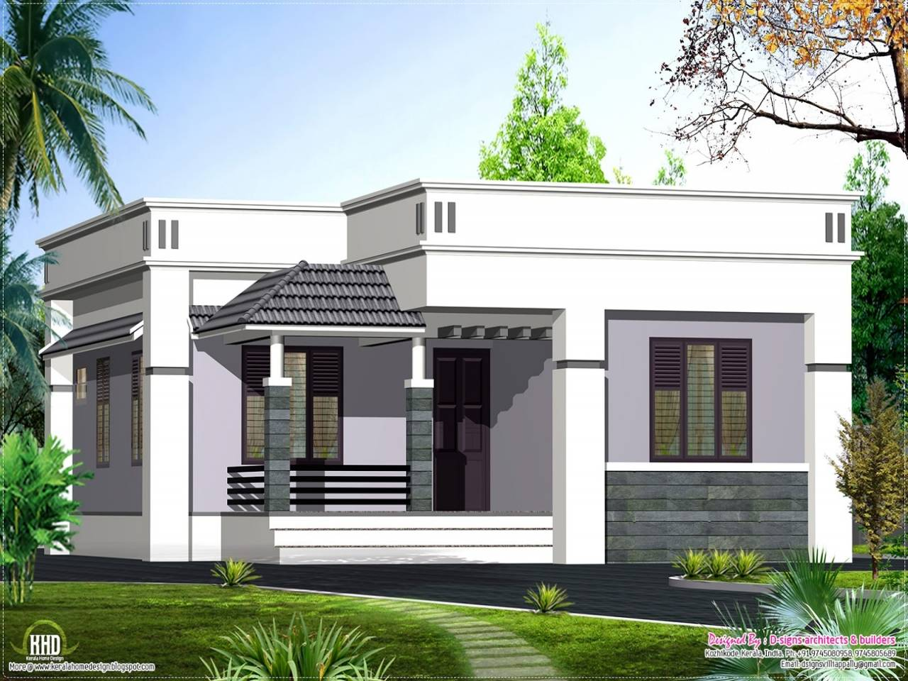 Single Floor House Plans There More House Plans 154085 Our single storey plans include home designs fit for any budget, as well as single storey homes that are suitable for a wide range of block sizes. single floor house plans there more