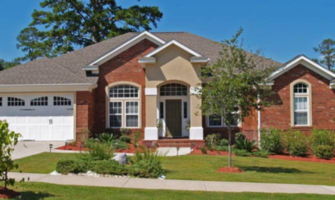 Single Foreclosures Sale Find Homes