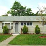 Single Home Plans Designs Myideasbedroom