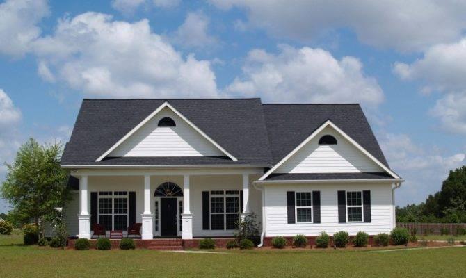 Single Homes Goebel Commercial Realty Inc