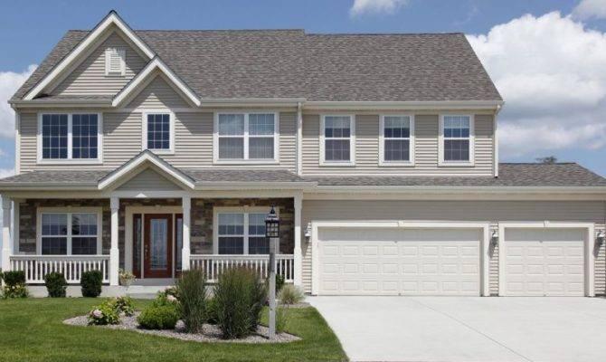 Single Homes Sale Palatine Illinois April