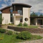 Single House Designs Design Plans
