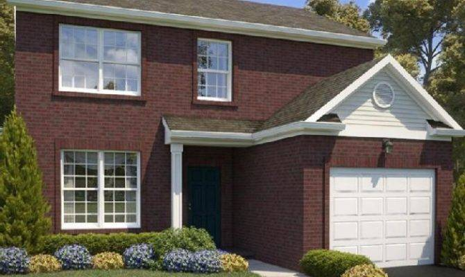 Single Houses New Armstrong Mitula Homes