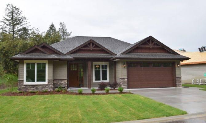Single Houses Rent Near House