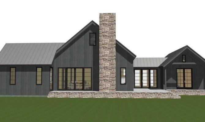 Single Level Floor Plans Inspire Yankee Barn Homes