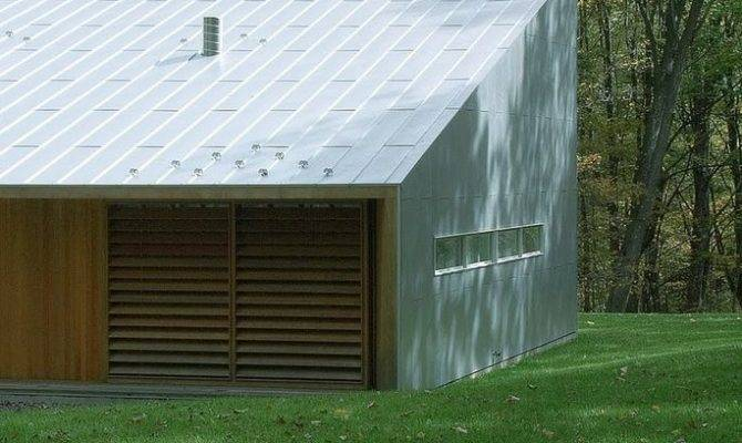 Single Slope Roof Shed Modern Turf Lockable Sheds