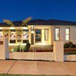 Single Storey Home Designs Which Flooded Luxury