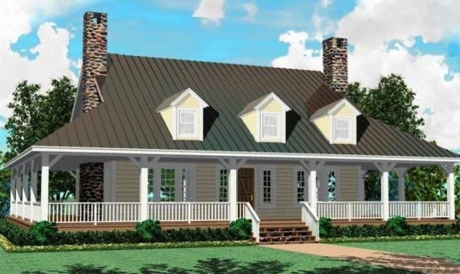 Single Story Homes House Plan Details Houses Pinterest