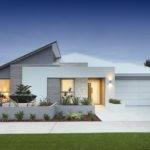 Skillion Roof House Designs Australia Home Design Style