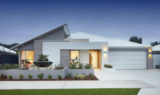 Skillion Roof House Designs Australia Home Design Style