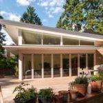 Skillion Roof Ideas Remodel Decor