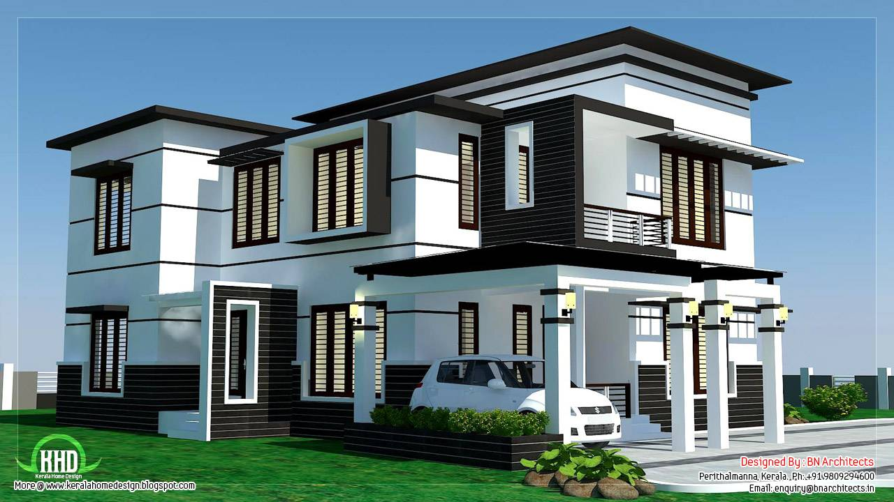 Sky Lightsfoundation Two Storey House Plans Offers Story House Plans 74484