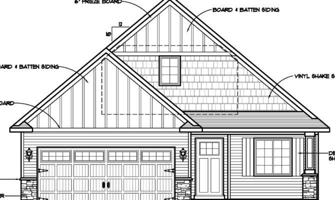 Slab Grade Floor Plans Semler Homes
