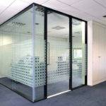 Sliding Glass Doors Interior Pocket Avanti Systems