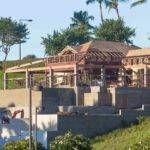 Sloped Building Lot Considerations America Best House Plans Blog