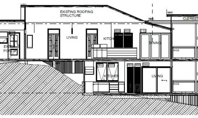 Sloping Block House Designs Brisbane Dion Seminara
