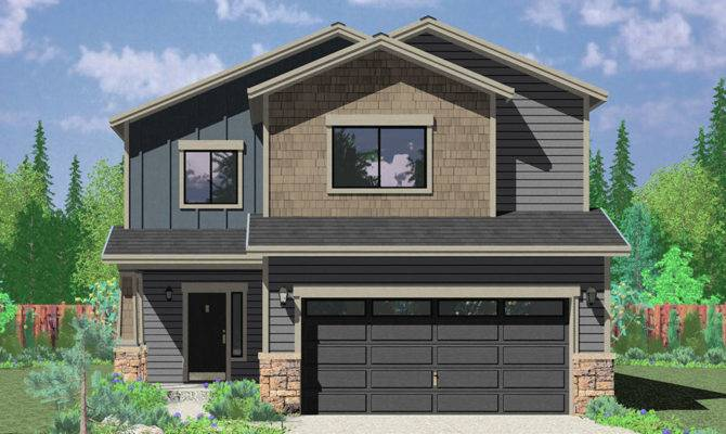 Small Affordable House Plans Simple Floor