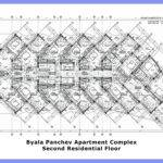 Small Apartment Building Floor Plans Acnehelp Info