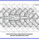 Small Apartment Building Floor Plans Acnehelp Info