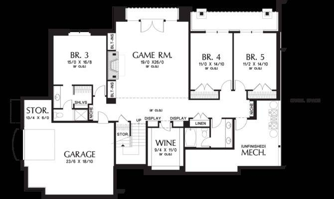 Small Apartment Floor Plan Collection Talentneeds