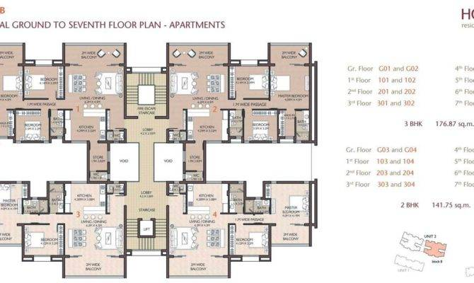 Small Apartment Plans India Latest Bestapartment