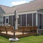 Small Back Porch Decorating Ideas Houses Scenery Instant