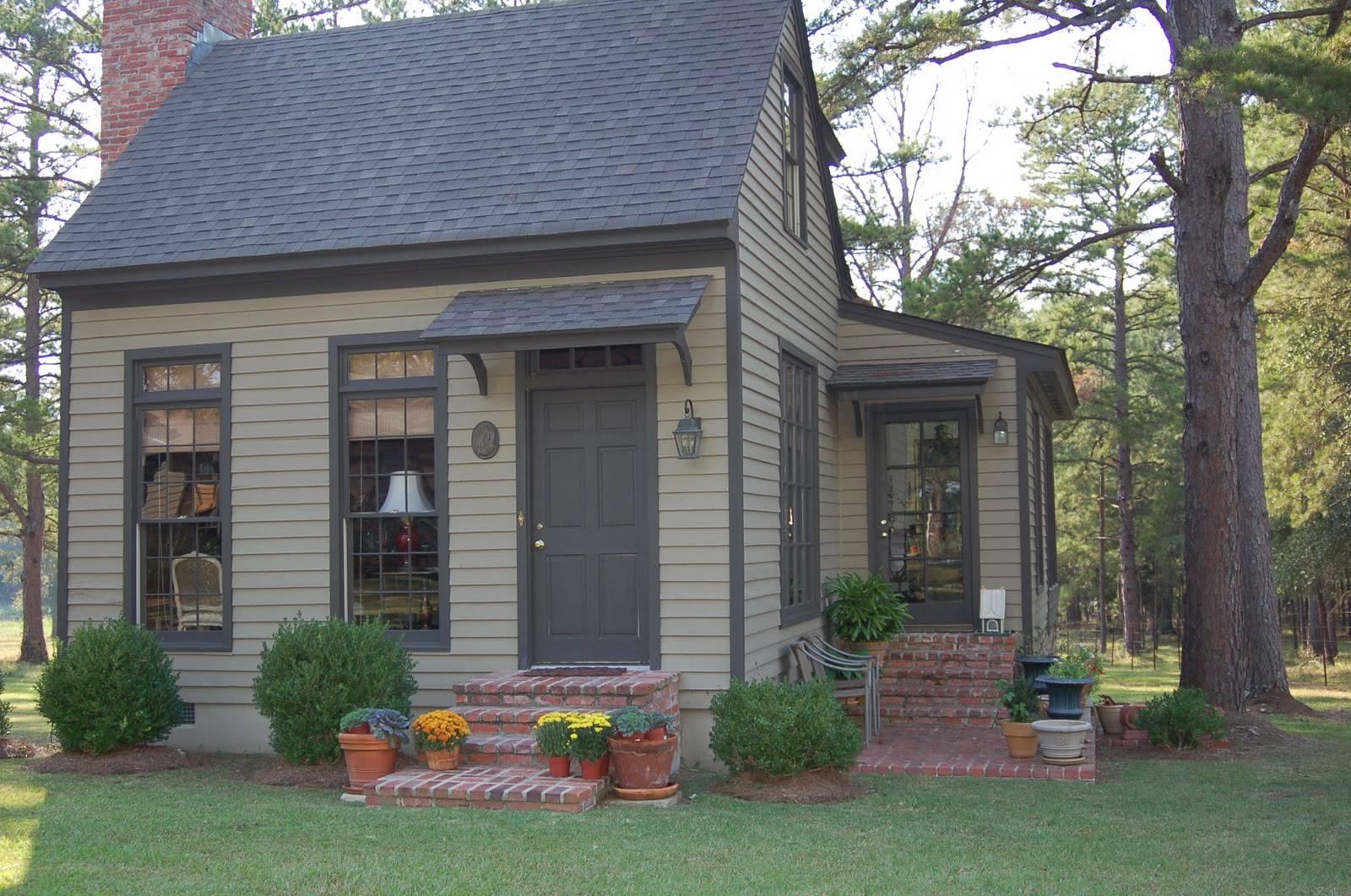 Small Backyard Guest House Plans Joy Studio Design Best ...
