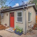 Small Backyard Guest Houses Joy Studio Design Best