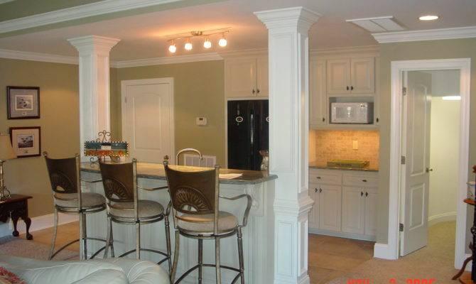 Small Basements Houses Plans Designs