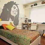 Small Bat Bedroom Ideas Carldrogo