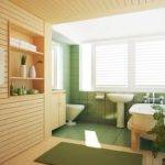 Small Bathroom Bedroom Interiordecodir