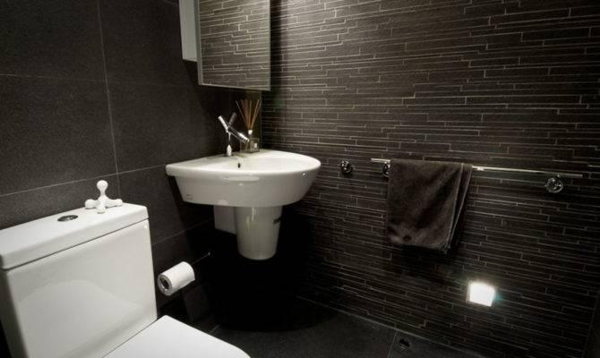 Small Bathroom Designs Carldrogo