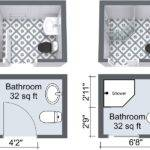 Small Bathroom Ideas Work Roomsketcher Blog