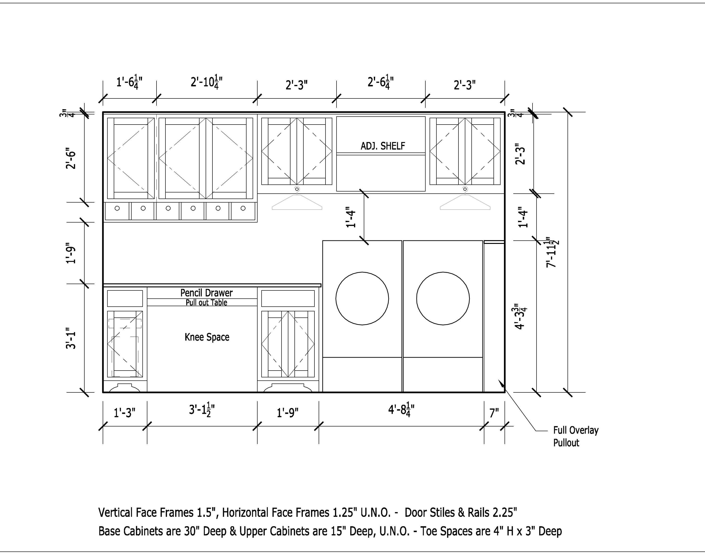 Small Bathroom Laundry Room Floor Plan Slyfelinos House Plans 101130