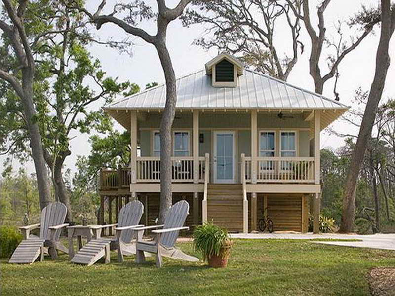 Stunning Vacation House Plans Small 10 Photos House Plans,5 Bedroom Ranch House Plans With Basement