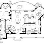Small Beach House Floor Plans Beauty