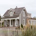 Small Beach House Plans Pilings Imgkid