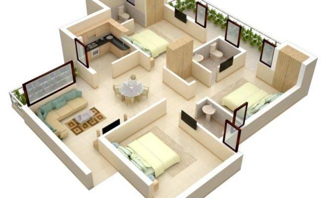 Small Bedroom Floor Plans Jpeg