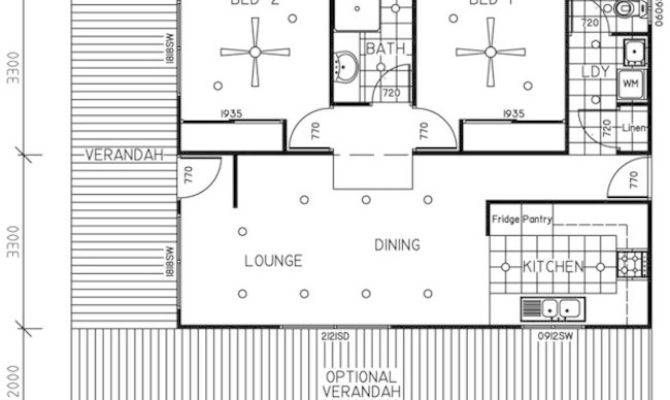 Small Bedroom House Plans Smalltowndjs