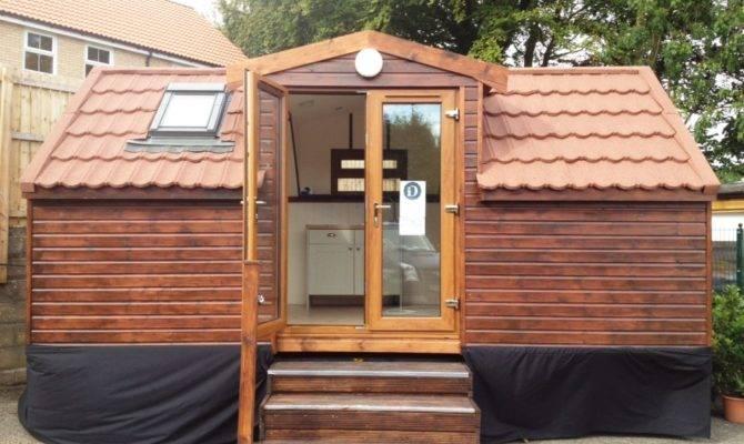 Small Cabin Design Home Improvement Rustic