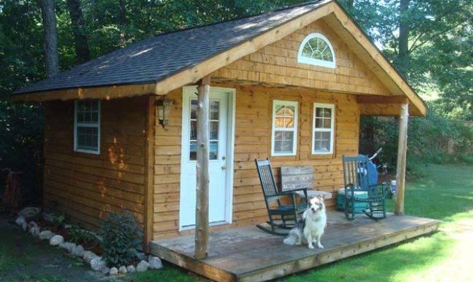 Small Cabin Ideas Joy Studio Design Best