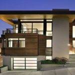 Small Contemporary House Architectural Designs Modern Design
