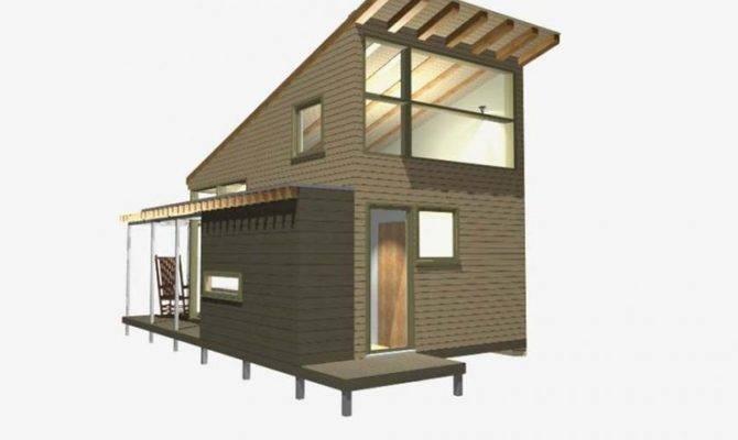 Small Cottage Floor Plan Natahala Attic Room Ideas