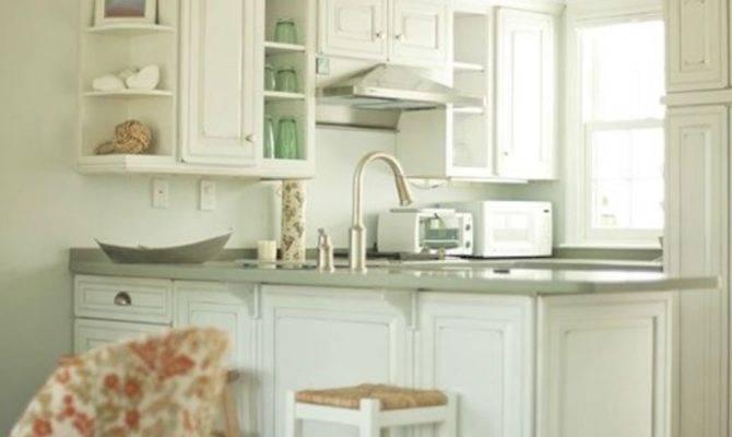 Small Cottage Interior Design Ideas Futurist Architecture